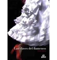 Las Claves del Flamenco