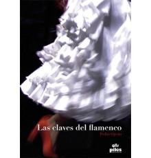 Las Claves del Flamenco