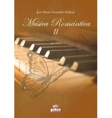 Música Romántica II
