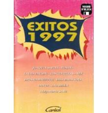 **Exitos 1997   Midi