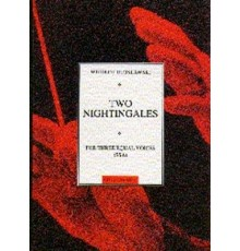 Two Nightingales