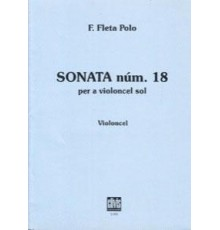 Sonata Nº 18