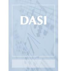 8 Estudios Op. 33 Vol. 3