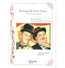 The Laurel & Hardy Them
