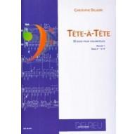 Tete A Tete Vol. 1