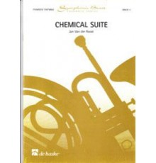 Chemical Suite