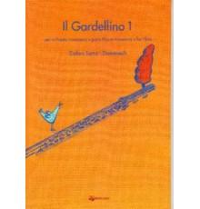 Il Gardellino 1
