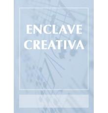 Cuaderno de Teoría Vol.3 Grado Elemental
