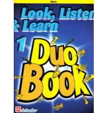 LLL Duobook 1. Horn