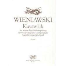Kuyawiank