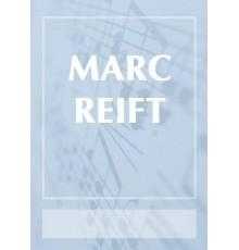 Concerto fur Trumpet in F Op 123/ Red.Pn
