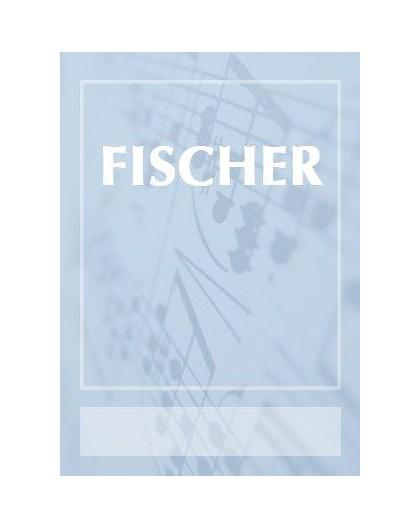 Fiddling Fingers/ Violin   CD