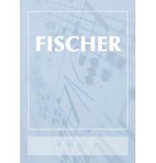 Concert Studies Op. 26 Book 1 (1-25)