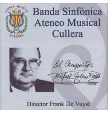 Rafael Taléns