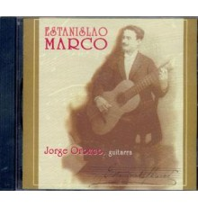 Estanislao Marco Vol. 1