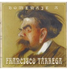 Homenaje a Francisco Tárrega