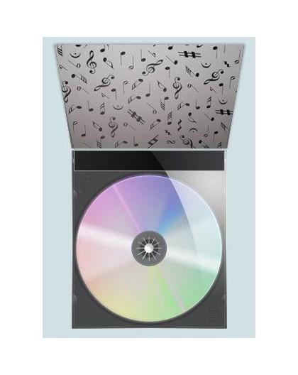 Salinas CD