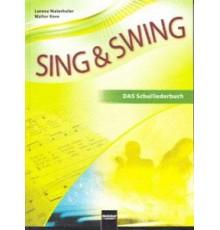 Sing Swing