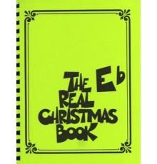 The Real Christmas Book Eb
