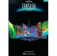 Fantasia 2000. Easy Piano