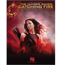 The Hunger Games: Catching Fire (PVG)