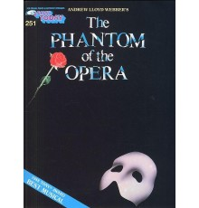 E Z Play Today 251.The Phantom of the