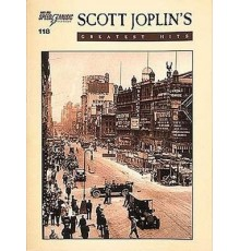 E Z Play Today 310. Scott Joplin?s