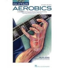 Guitar Aerobics   CD