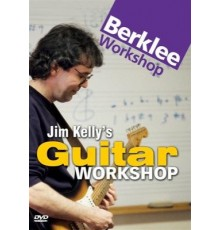 Berklee Workschop Jim Kelly?s Guitar Wor