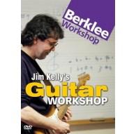 Berklee Workschop Jim Kelly?s Guitar Wor