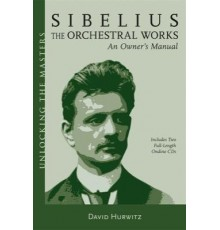 Sibelius. The Orchestral Works. An Owner