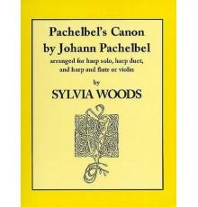 Pachelbel?s Canon