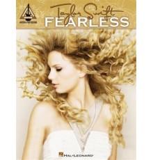 Taylor Swift. Fearless