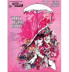 E Z Play Today 77. My Fair Lady