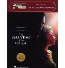 E Z Play Today 95. Phantom of the Opera