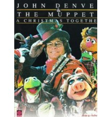 John Denver & The Muppets A Christmas