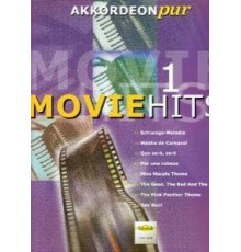 Movie Hits 1