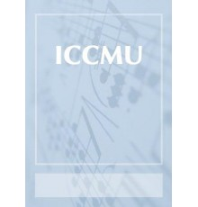 S. B 19- Concierto en Si menor/ Full Sco