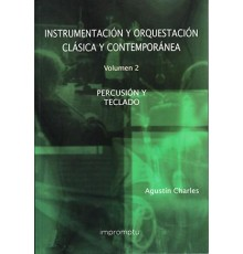 Tratado de Instrumentación Vol. 2 Instru