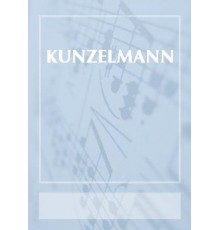Konzert fur Viola and Orchester D Dur/