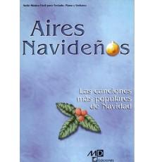 Aires Navideños