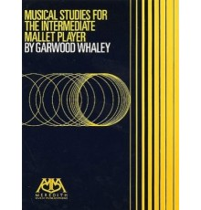 Musical Studies for the Intermediate Mal