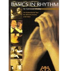 Basics in Rhythm