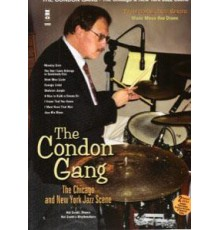 The Condon Gang   2CD