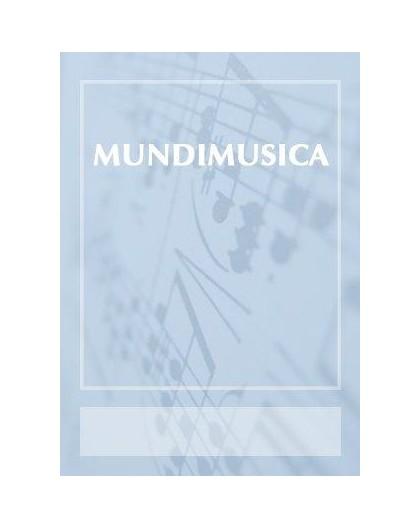 Guitarra Eléctrica y Bajo-Guías Mundimús