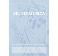 Flauta y Flautín-Guías Mundimúsica