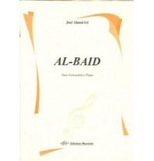 Al-Baid