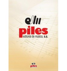 Expresión Musical y Rítmica. 2º
