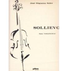 Sollievo