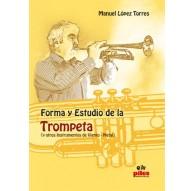 Forma y Estudio de la Trompeta